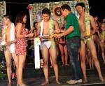 ilocandia bikini open(w) 2010 34