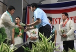 oath taking cdn jun 10 fb 32