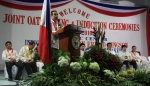oath taking cdn jun 10 fb 33