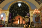 candon church decor 10 8 fb