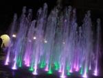 musical fountain candon city dec 10 1 fb