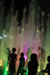musical fountain candon city dec 10 20fb