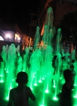 musical fountain candon city dec 10 23fb